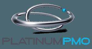 Platinum PMO